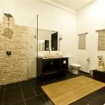 Bathroom RwaV III_800x531