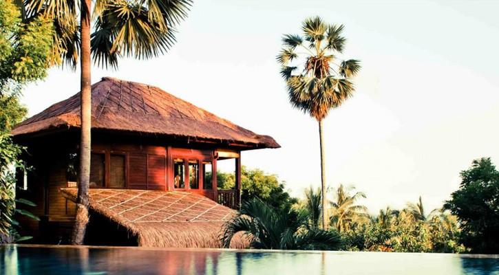coconut-house1