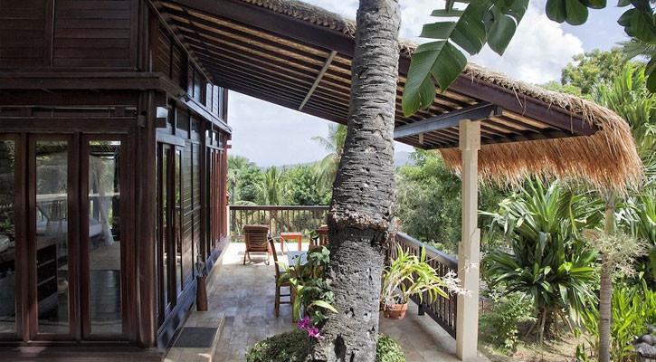 coconut-house2