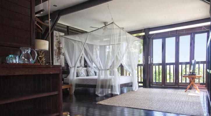 coconut-house5
