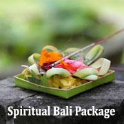 spirit-bali-packages
