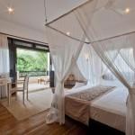 Bedroom RwaV I_800x531